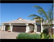 Property for sale in Raslouw