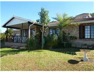 R 2 050 000 | House for sale in Glentana Glentana Western Cape