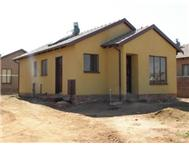 R 419 000 | House for sale in Soshanguve East Pretoria Gauteng