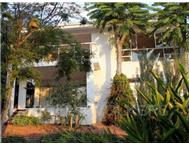 R 1 150 000 | House for sale in Meerhof Hartbeesfontein North West