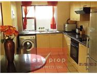2 Bedroom Apartment / flat to rent in Sandown