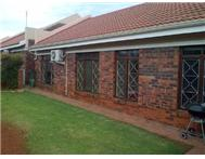 R 1 031 000 | Flat/Apartment for sale in Flamwood Klerksdorp North West