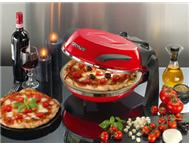 Make your own Pizza @ Home in JUST ...