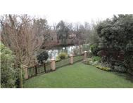 Property for sale in Westlake