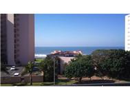 3 Bedroom apartment in Umhlanga Rocks
