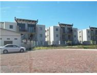 2 Bedroom apartment CRYSTAL CREEK DISA WAY GORDONS BAY