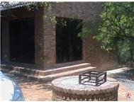 3 Bedroom house in Leeupoort Thabazimbi