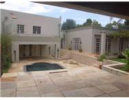 5 Bedroom house in Fairland