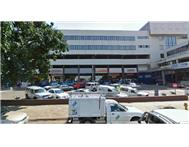 Office to rent monthly in BEREA DURBAN