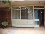 Townhouse For Sale in PHALABORWA PHALABORWA