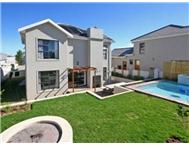3 Bedroom Townhouse for sale in Durbanville