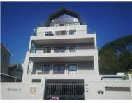 Property to rent in Vredehoek