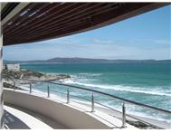 R 9 300 000 | House for sale in Calypso Langebaan Western Cape