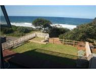 SOTHEBYS - Lovely secure beachfront unit RBSIR9