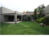 Property for sale in Sundowner