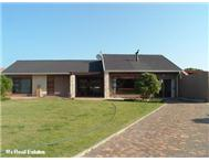 R 2 150 000 | House for sale in Duynefontein Melkbosstrand Western Cape