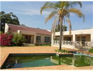 R 2 650 000 | House for sale in Ruimsig Randburg Gauteng