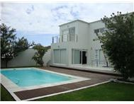 4 Bedroom House for sale in Hermanus