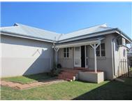 Townhouse For Sale in Waterfall East RUSTENBURG