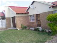 R 550 000 | House for sale in African Jewel Polokwane Limpopo
