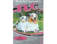 TLC Pet Nutrition