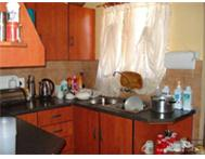 3 bedroom house for sale in Annlin ext 36 Pretoria