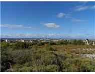 R 597 000 | Vacant Land for sale in Bettys Bay Bettys Bay Western Cape