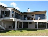 5 Bedroom House for sale in Plattekloof