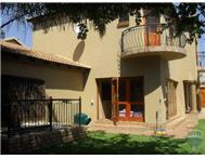 4 Bedroom House for sale in Highveld & Ext