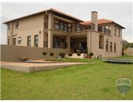 5 Bedroom House for sale in Rietfontein