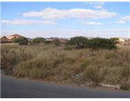 R 600 000 | Vacant Land for sale in Bendor Polokwane Limpopo