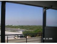 BEAUTIFUL 2 BED FURNISHED APARTMENT WITH VIEWS