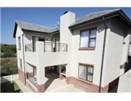 Property for sale in Fourways