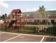 Townhouse to rent monthly in BRENTWOOD PARK BENONI