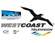 TELEVISION DSTV TOP TV strand houtbay fishhoek sea point melkbos