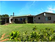 Property for sale in Greater St Francis Bay