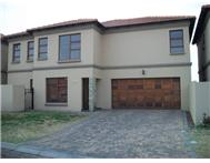 Cluster For Sale in VANDERBIJLPARK SOUTH EAST 8 VANDERBIJLPARK