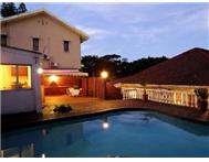 R 2 100 000 | House for sale in Musgrave Berea Kwazulu Natal