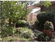 R 1 450 000 | House for sale in Moreletapark Pretoria East Gauteng
