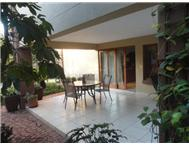 4 Bedroom House to rent in Wapadrand