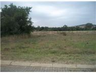 R 380 000 | Vacant Land for sale in Vaal River Vaal River Free State
