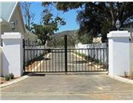 R 800 000 | House for sale in Montagu Montagu Western Cape
