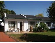 R 920 000 | House for sale in Dan Pienaarville Krugersdorp Gauteng