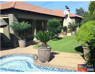 R 1 600 000 | Townhouse for sale in Flamwood Klerksdorp North West