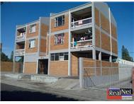 R 420 000 | Flat/Apartment for sale in Boston Bellville Western Cape