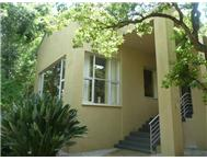 Property for sale in Nelspruit Ext 09
