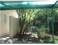 R 1 850 000 | House for sale in Universitas Bloemfontein Free State