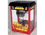 POPCORN MACHINE FOR HIRE FROM R200 A DAY