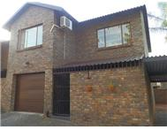 3 Bedroom Apartment / flat for sale in Pretoria North