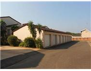 2 Bedroom Apartment / flat for sale in Meer En See